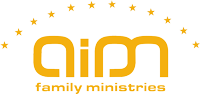 The AIM Family Ministries